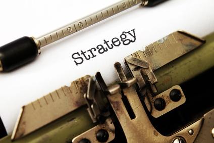 Stratégie webmarketing & rédaction