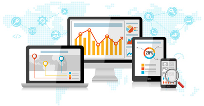 analyse-statistiques-Mccom