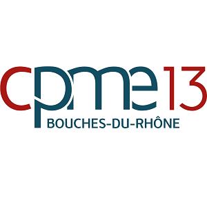 Logo-CMPE13