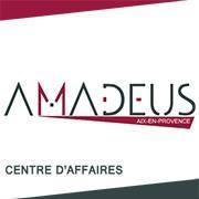 Logo-Centre Amadeus