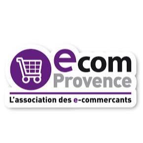 Logo-ECom Provence