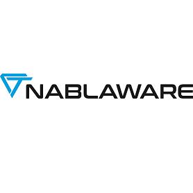 Logo-Nablaware fr