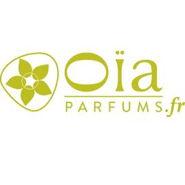 Logo-Oïa