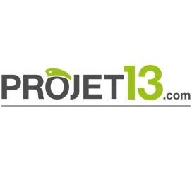 Logo-Projet13