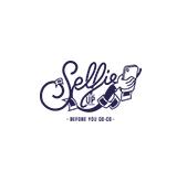 Logo-SelfieUp