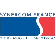 Logo-Synercom
