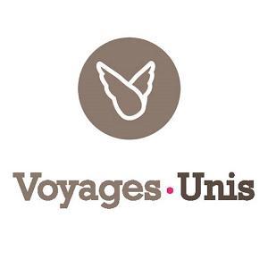 logo-Voyages Unis