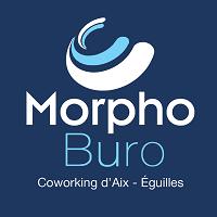 logo-morphoburo