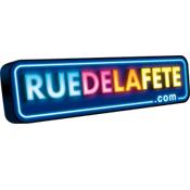 logo-ruedelafête