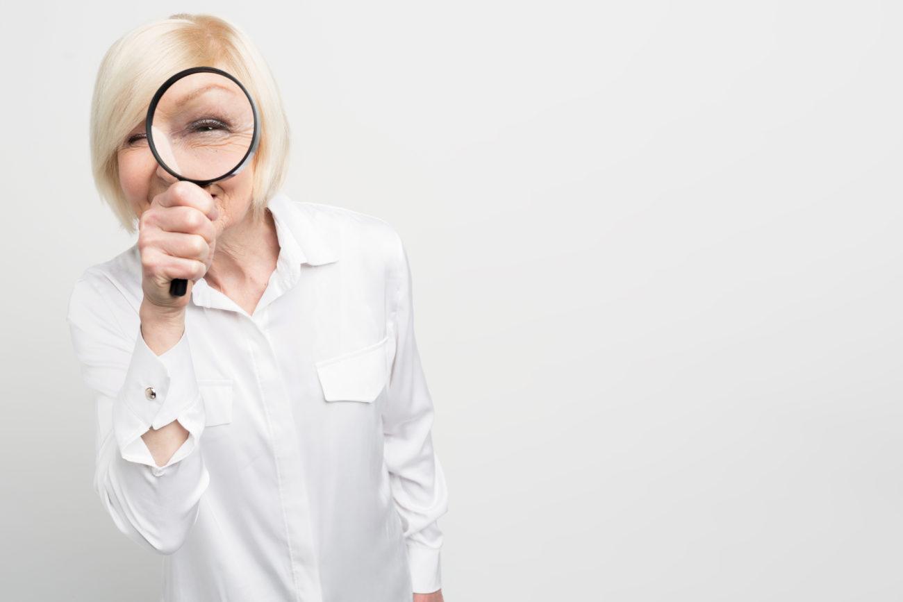 Comment trouver un rédacteur web ? 6 conseils pratiques