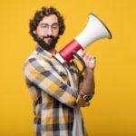 7 actions à mettre en place pour faire connaître ses articles de blog